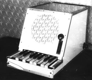 Theremin_Rhythmicon_60s